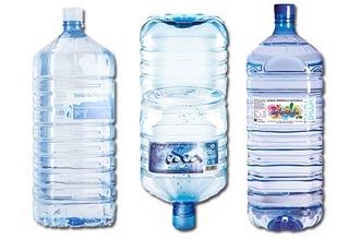 Acqua in boccioni boccioni acqua for Acqua lauretana a domicilio